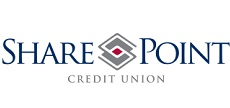 SharePoint Credit Union powered by GrooveCar